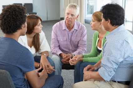 Therapeut Ausbildung Voraussetzung